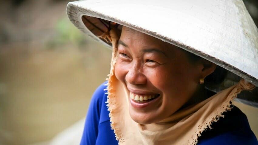 useful vietnamese phrases for travelers speak for fun vietnam saigon bike food tour saigon by night after dark vespa adventures saigonkisstours.com vietnam travel tips